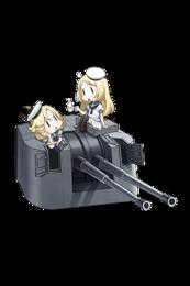 Equipment Full QF 4.7inch Gun Mk.XII Kai.png
