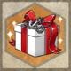 Item Full Present Box.png