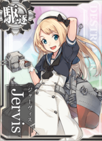 Ship Card Jervis.png