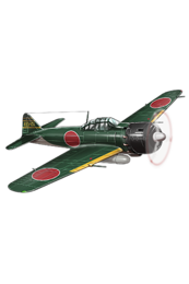 Equipment Item Type 0 Fighter Model 53 (Iwamoto Squadron).png