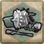 Item Icon New Model Aerial Armament Material.png