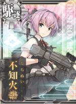 Ship Card Shiranui Kai Ni.png