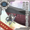 Equipment Card Late Model 53cm Bow Torpedo Mount (8 tubes).png