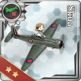 Equipment Card Skua.png