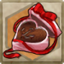 Item Icon Special Chocolate.png