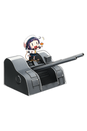 Equipment Full 10cm Twin High-angle Gun Mount (Carriage).png