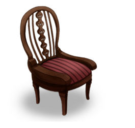 Stylish chair.png