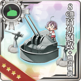 Equipment Card 8cm High-angle Gun Kai + Additional Machine Guns.png