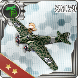 Equipment Card SM.79.png