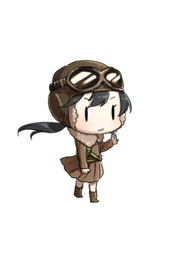 Equipment Character Type 3 Fighter Hien (244th Air Combat Group).png