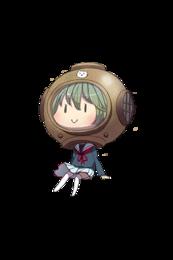 Equipment Character Type A Kouhyouteki.png