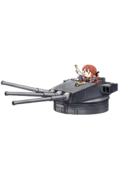 Equipment Full 381mm 50 Triple Gun Mount.png
