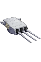 Equipment Item 16inch Triple Gun Mount Mk.6.png