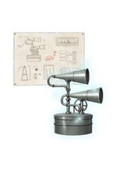 Equipment Item Type 22 Surface Radar Kai 4 (Calibrated Late Model).png