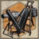 Item Full New Model Rocket Development Material.png