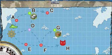 3-2 Map.jpg