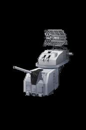 Equipment Item 5inch Single Gun Mount Mk.30 Kai + GFCS Mk.37.png