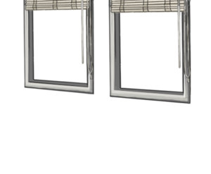 Window with simple bamboo blind.png