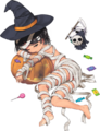 Scirocco Full Halloween 2021 Damaged.png